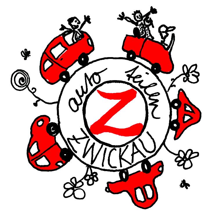 Autoteilen Zwickau